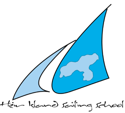 Heir Island Sailing School